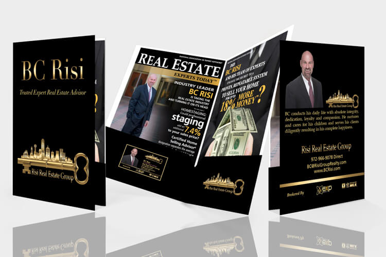 Risi Real Estate Group